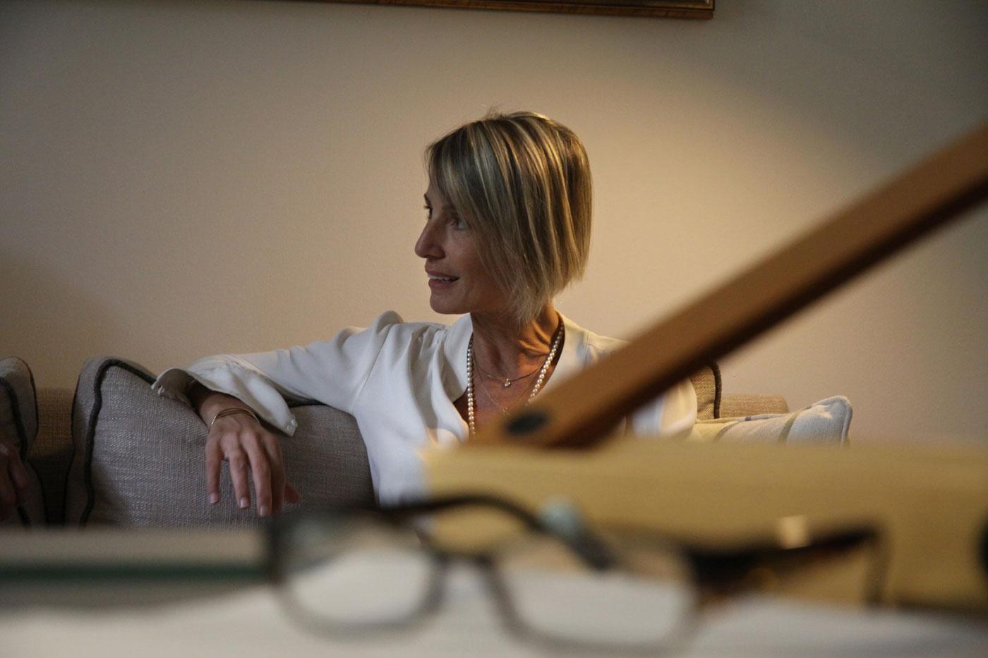 Martina Corà - BGM